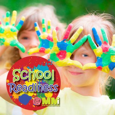 Schoolreadiness-hero